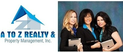 A to Z Realty & Property Management, Inc