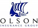 Olson Insurance Group