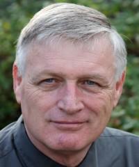 Steve Pore