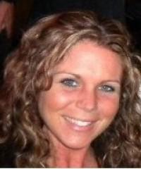 Jen Wyels