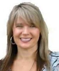 Gena Batson (Carrollton,TX)