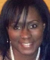 Darlene Brown (Richardson,TX)
