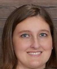 Amy Grissom (Aubrey,TX)