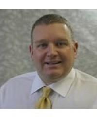 Travis Terranova