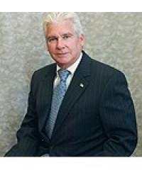 Lawrence Poirier
