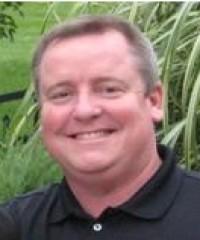Thomas J. Creedon
