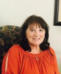 Liz Gant