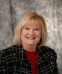 Debbie Dunagan
