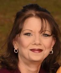 Dianne Wheeler