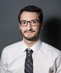 Brendan Mellinger