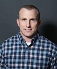 Dustin Turner