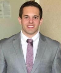 Ryan Harger