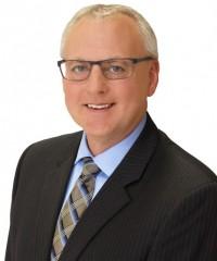 Mitch Ostlie