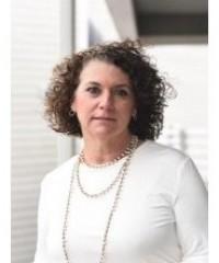 Terri Mikowski, CPIW
