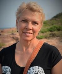 Andrea Larney