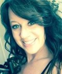 Kim Taylor ( McKinney,TX)