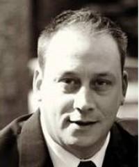 Jeremy Reising