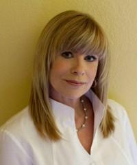 Donna Nunley