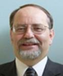 Lee Koehler