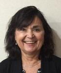 Debbie Haley