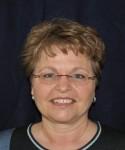 Pat Huebner