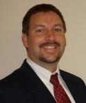 Patrick M. Murphy