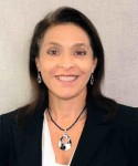 Lesa H. Williams, CPCU, CIC, CRM, CBIA, CRIS, CPIW