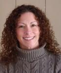 Margaret Morley