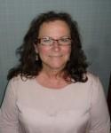 Rebecca Payne