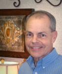 Jim Leeker