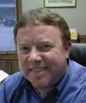 Doug Sims