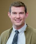 Craig Burshek