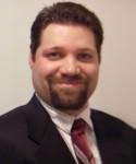 Edward Pappa, CPIA