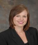 Elizabeth Trotter