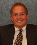Joe Keller