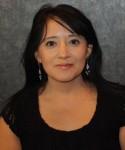Leticia Trujillo