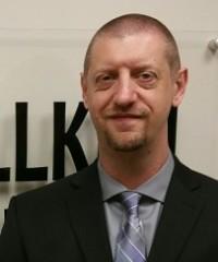 AJ Leibell, AIP
