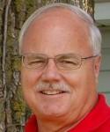 Jim Weiseman