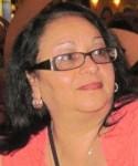 Wanda Roman