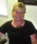 Debbie Siebert