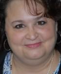 Gina Morales