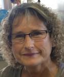 Janette Milholland