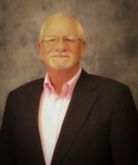 Randy Carter