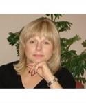 Maureen T. Sedmack