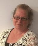 Debra Baylor-Stine