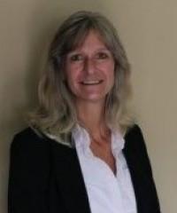 Susan Geisler