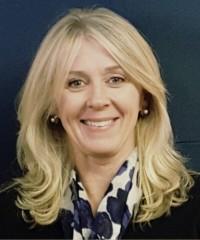 Ann Kleinhenz, CPIA
