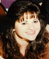 Regina M. Dabbraccio