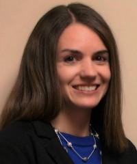 Amy L. McCormick