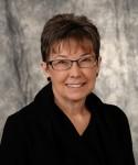Carolyn Waldon, ACSR - Agent